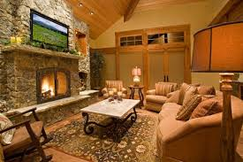 warm living room ideas: steve bennet living room steve bennet living room steve bennet living room