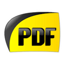 http://blog.kowalczyk.info/software/sumatrapdf/download-free-pdf-viewer-es.html