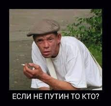 Европейская киноакадемия призвала РФ освободить режиссера Сенцова - Цензор.НЕТ 176