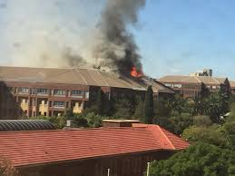 why abortion should be legal news braampark building burning