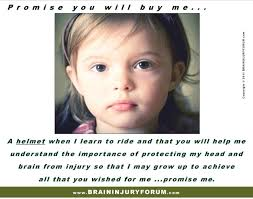 "July 2011 Brain Injury Awareness Poster ""Promise you will buy me..."" Like. 0 members like this. Share Twitter Facebook. Views: 73 - July2011BrainInjuryAwarenessPoster"