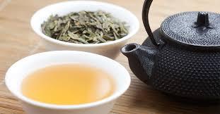 10 Evidence-Based Benefits <b>of</b> Green <b>Tea</b>