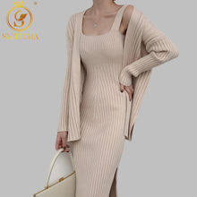 Popular Runway Dress <b>2019</b> Women <b>High Quality</b>-Buy Cheap ...