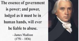 「1812 James Madison, Jr speech」の画像検索結果