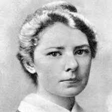 <b>Войнич Этель Лилиан</b> - биография автора, список книг ...