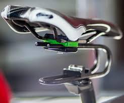 <b>Bicycle Seat Shock Absorber</b>