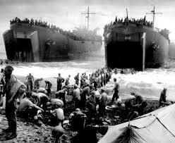 「レイテ島の戦い」の画像検索結果