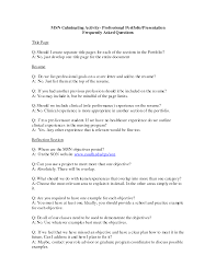 should resume have cover page how include references resume should resume have cover page best photos professional portfolio examples sample professional portfolio examples
