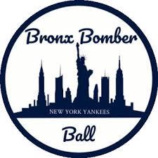 Bronx Bomber Babble (Yankees Podcast)