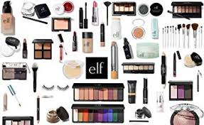 e.l.f. Makeup Assorted 10 Piece Lot Choose Your ... - Amazon.com