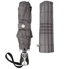 Складной <b>зонт</b> Gran Turismo, серый P111/5258.10 купить в ...