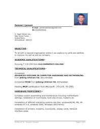 simple resume format in ms word resume examples  tags basic resume format in ms word simple resume format in ms word 2007 simple resume format for freshers in ms word simple resume