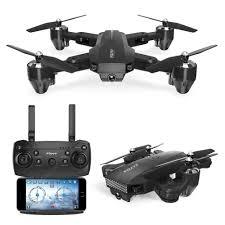 The New Electricity Supplier <b>FQ35 Quadcopter UAV</b> Aerial Folding ...