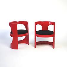 rare pair of arne jacobsen pre pop chairs arne jacobsen furniture