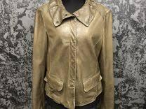 <b>EA7 куртка</b> купить в Санкт-Петербурге на Avito — Объявления на ...