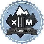 Купить <b>Dynafit</b> с доставкой в интернет-магазине X3M BOARDSHOP