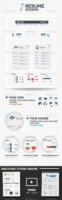 professional resume styles and ideas sixthlifesixthlife