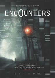 Encounters – Legendado (2014)