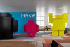 design agency office google search advertising agency office google