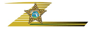 Hillsborough County <b>Sheriff's</b> Office, <b>Sheriff</b> Chad Chronister, HCSO ...