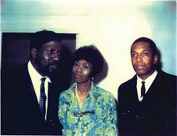 <b>Thelonious Monk</b> and <b>John</b> Coltrane: Evidence - JazzTimes