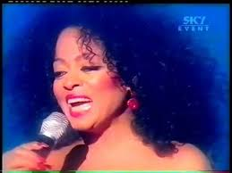 <b>Diana Ross</b> - An Audience With <b>Diana Ross</b> [1999] [Part <b>2</b>] - YouTube