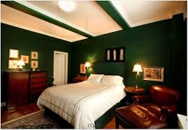 colours for a bedroom:  bedroom colours for bedroom modern living room with fireplace pop designs for bedroom roof small