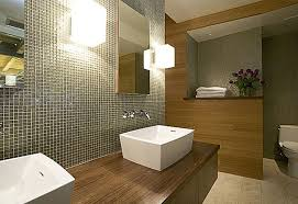 bathroom lighting pictures bathroom contemporary bathroom lighting porcelain