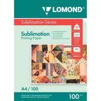 <b>Сублимационная бумага Lomond</b> в Санкт-Петербурге купить ...