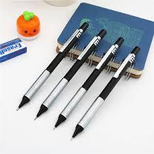 <b>Механические карандаши</b>