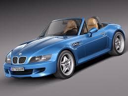 bmw z3 m 1998 2002 bmw z3 luxury roadsters