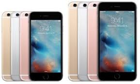 <b>iPhone 6s</b>: Reviews, How to Buy, and Details