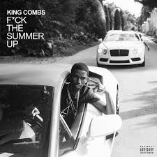 ‎<b>F*ck</b> the Summer Up - Single by <b>King</b> Combs on Apple Music