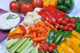 Image result for healthy food platters