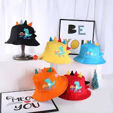 <b>Best</b> Price High quality baby hat <b>fisherman</b> ideas and get free ...