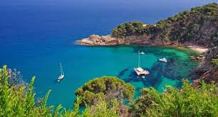 Image result for costa brava