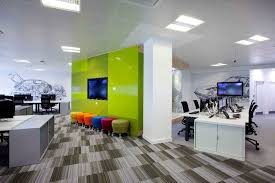 awesome offices auto trader uk manchester england uk awesome office