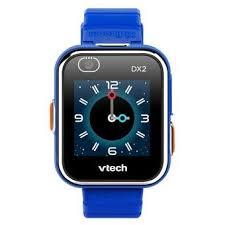 Купить <b>игрушки Vtech</b> по низким ценам и доставкой по СПб ...