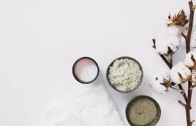 <b>Скраб для лица</b> в домашних условиях: 5 лучших <b>рецептов</b>