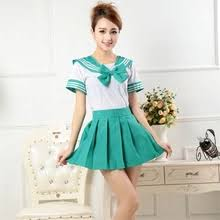 Buy <b>sailor suit</b> and get free shipping on AliExpress