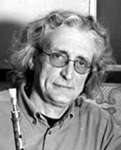 Jordi Fàbregas. Sallent, 1951. Veu, guitarra, gralla, i buzuki. Arranjaments i direcció musical. - jordi_fabregas