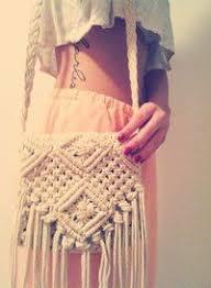 Новости | HANDMADE | Pinterest | Macrame bag, Macrame purse и ...