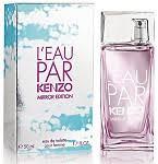 <b>L'Eau Par Kenzo Mirror</b> Edition Perfume for Women by <b>Kenzo</b> 2014 ...