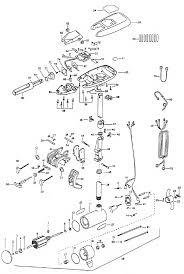 minn kota trolling motor wiring diagram wiring diagram and hernes minn kota 24v trolling motor wiring diagram image