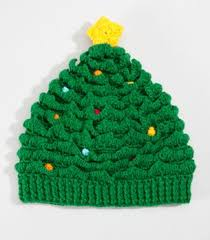 <b>Christmas</b> tree <b>hat</b>
