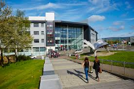 news and blog holker it burnley college uclan addressing skills issue