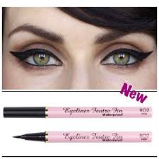 Eyeliner <b>Waterproof Vivienne Sabo</b>