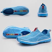 Weweya Hot Mesh <b>Water Shoes</b> Men <b>Upstream Aqua Shoes</b> ...