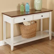get inspired by this fresh breezy coastal home decor overstockcom beach themed furniture stores