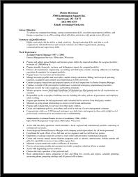 property management resumes samples format cover letter for job cover letter sample assistant property management resume sample property management resumes resume sample manager assistant